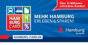 hamburg card preis